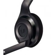 VST-504194 :: Слушалка с микрофон Sennheiser PC 2 Chat, черна