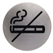 Design-pictogram