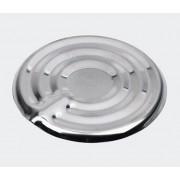BoilAlert - Dispozitiv de avertizare la fierbere