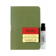 Hugo Boss Vial (Sample) 0.06 oz / 1.77 mL Men's Fragrance 420454