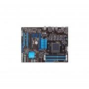 Tarjeta Madre ASUS M5A97 LE R2.0, Chipset AMD 970, Socket AM3+, DDR3, SATA III