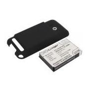 batterie pda smartphone verizon MP6975
