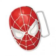 Spiderman - přezka na opasek