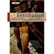 Retribution by John Fulton