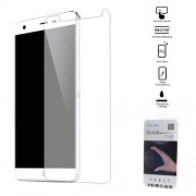 Geam Protectie Display Ulefone Power Tempered