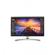 LG 27 LED IPS, 27UD88-W, DP, HDMI, 4K, pivot, 5ms