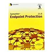 Symantec Endpoint Protection v11.0 /ES 5u