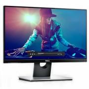 """Dell S2216H LED Монитор 23.8"""""""