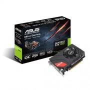 ASUS GTX960-MOC-2GD5 MINI Graphics Card