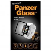 Protector de Ecrã PanzerGlass Premium para Apple Watch - 38mm - Preto