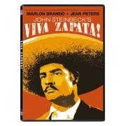 Viva Zapata:Marlon Brando,Jean Peters - Viva Zapata (DVD)
