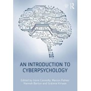 An Introduction to Cyberpsychology by Irene Connolly