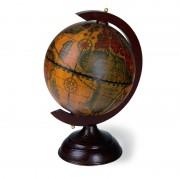 Zoffoli Glob de masă Art. 586.01