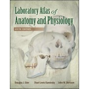 Laboratory Atlas of Anatomy and Physiology by Douglas Eder