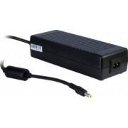 Adaptor/incarcator Inter-Tech 120W external PSU