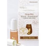 Dona Mirelle Drop Dry - Picatura uscare rapida unghii