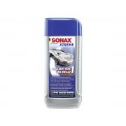 Sonax Xtreme Brillant Wax 1 NanoPro - Ceara Auto 500 ml