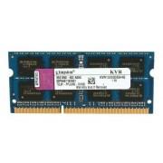 RAM памет за лаптоп 4GB DDR3 DDR-3 SDRAM 1600 SODIMM