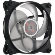 Ventilator Carcasa Cooler Master MasterFan Pro Air Pressure 120mm RGB LED