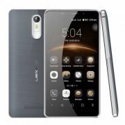 Leagoo M8 5.7 '' android 6.0 telefono dual SIM con 2GB de RAM 16GB ROM - negro