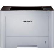 Imprimanta Laser Monocrom Samsung SL-M4020ND Duplex Retea A4