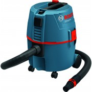 Aspirator universal GAS 20 L SFC