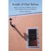 South of Our Selves by Glenn Sheldon