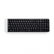 Wireless Keyboard K230 (YU) bežična tastatura Logitech 920-003350