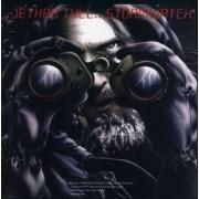 Jethro Tull - Stormwatch (0724359339924) (1 CD)