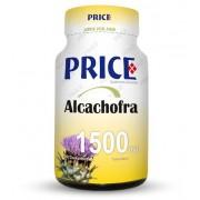 Price Alcachofra Comprimidos