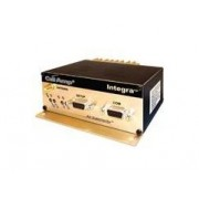 CalAmp INTEGRA-TR, UHF 440-476 MHZ, 6.25/12.5K DUAL BAND IF W FAN