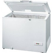 Bosch Serie 6 GCM28AW30G Chest Freezer - White