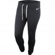 Pantaloni femei Nike Jersey Pant-Cuffed 617330-010