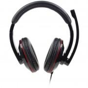 Casti Gembird MHS-001 Black