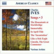 F Liszt - Sacred Choral Music (0730099478625) (1 CD)