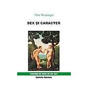 Sex si caracter