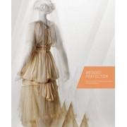 Wedded Perfection by Cynthia Amneus