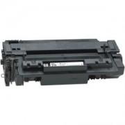 Тонер касета за Hewlett Packard LJ P3005/M3035mfp/M3027mfp (Q7551A) - IT Image