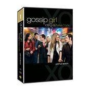Gossip Girl - Intrigi la New York - Sezonul 1