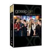 Gossip Girl - Intrigi la New York - Sezonul 1