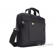 """Geantă notebook Case Logic AUA-316 16"""", negru"""