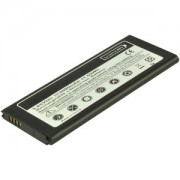 """Samsung EB-BN916BBC Battery, 2-Power replacement"""