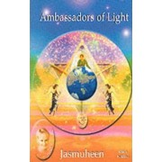 Ambassadors of Light by Jasmuheen