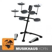Roland TD-1K E-Drum Set
