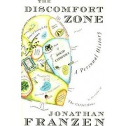 The Discomfort Zone by Jonathan Franzen