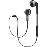 Casti bluetooth Philips SHB5250 MyJam FreshTones Black