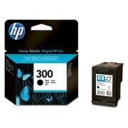 HP 300 Bläckpatron CC640EE