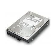 "HDD 3.5"" 2TB 7200RPM 64M SATA3"