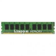 Kingston Technology Kingston Technology APPLE WORKSTATION MEMORY 8GB KTA-MP1333/8G
