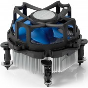 Cooler CPU Deepcool Alta 7